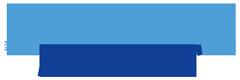 Logo SYREF