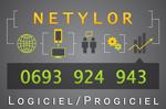 Netylor - Accompagnement numérique